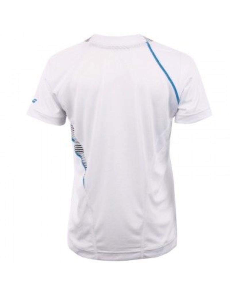 Babolat Match Performance Boy T-shirt