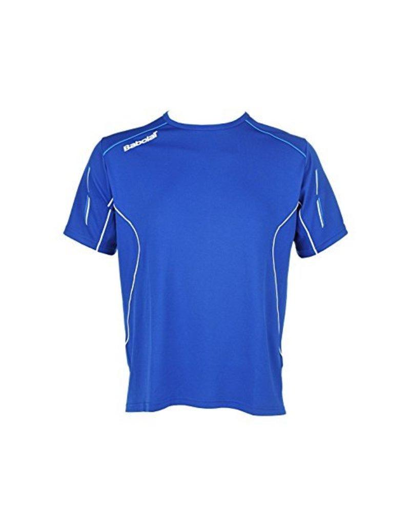 Babolat Match Core T-Shirt