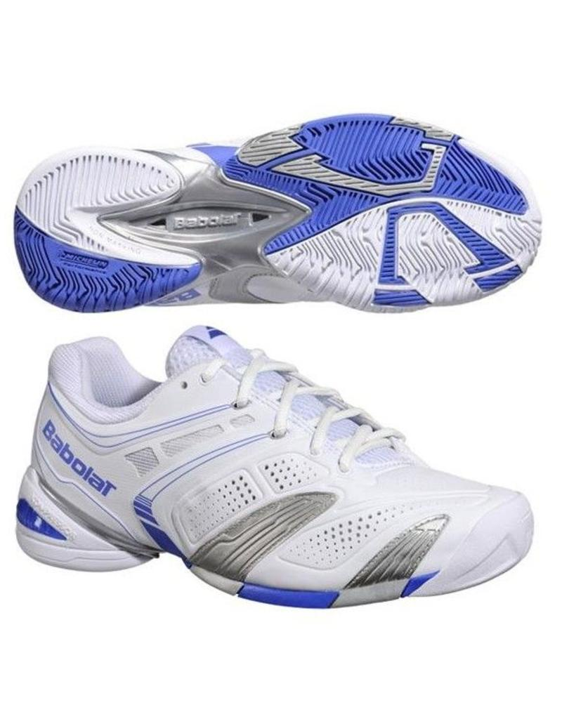 Babolat Tennisschoen V-Pro 2 All Court Women