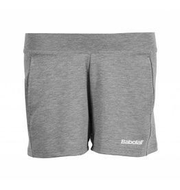 Babolat Training Sweat Core Short