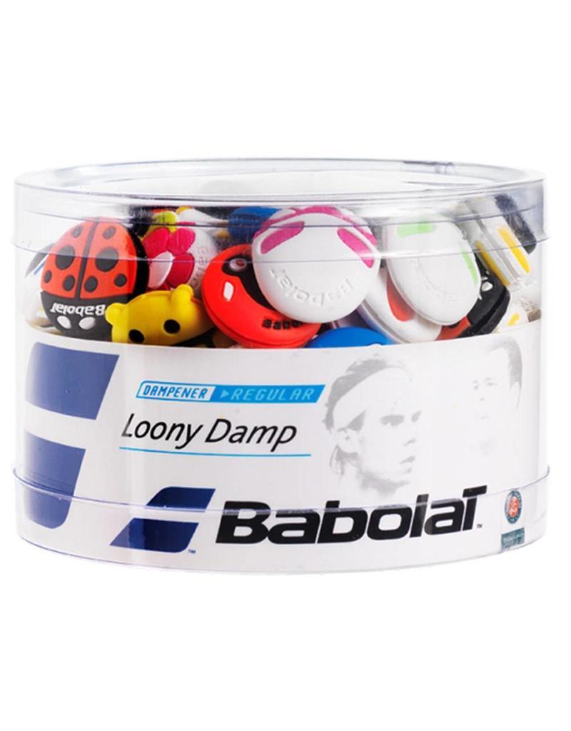 Babolat Demper Loony Box 75 Ass.