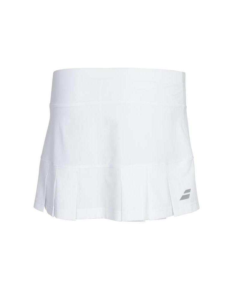 Babolat Skort Performance Wimbledon