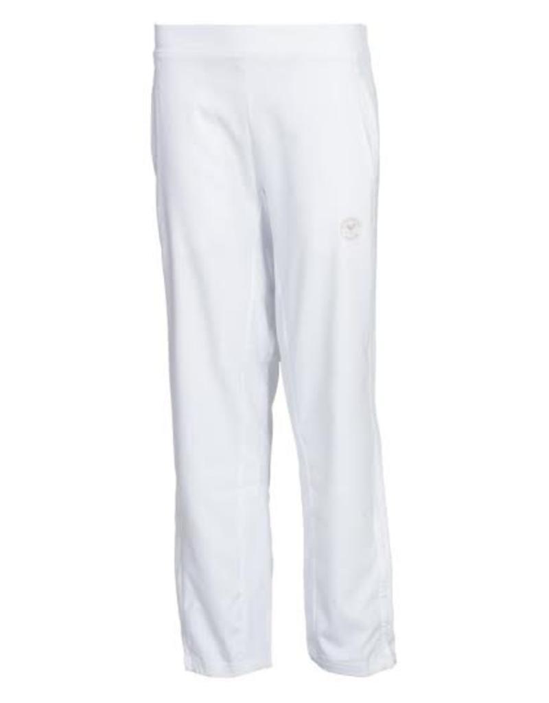 Babolat Pant Core Women Wimbledon
