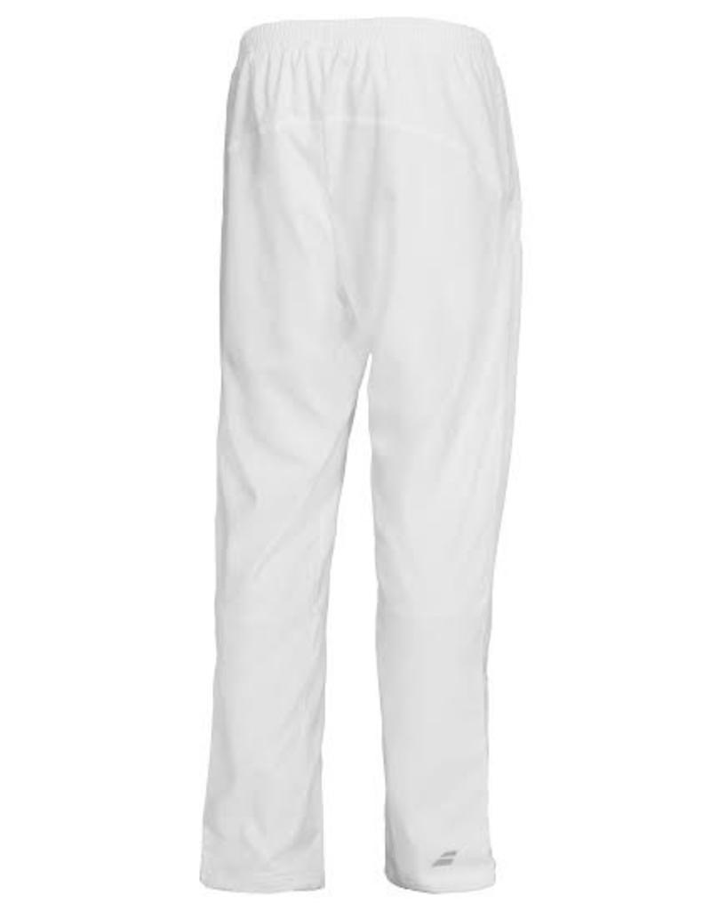 Babolat Pant Core Men Wimbledon