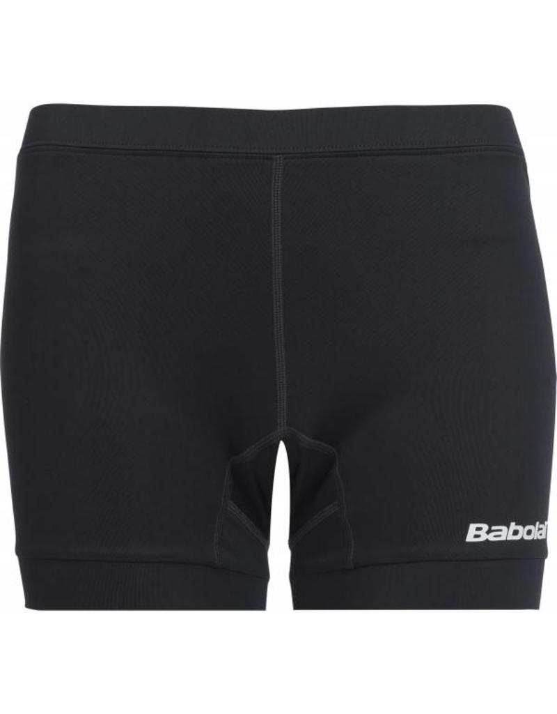 Babolat Shorty Women