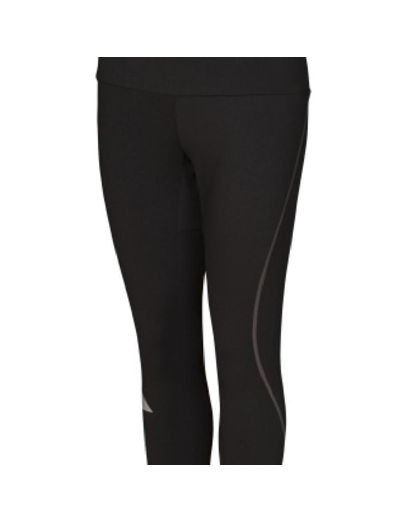 Babolat Match Core Legging