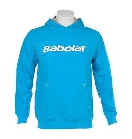 Babolat Sweat Training Basic