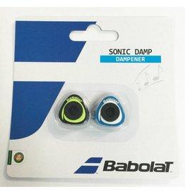 Sonic Demper X2
