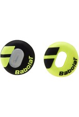 Babolat Custom Demper X2