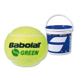 Babolat Green Box X72