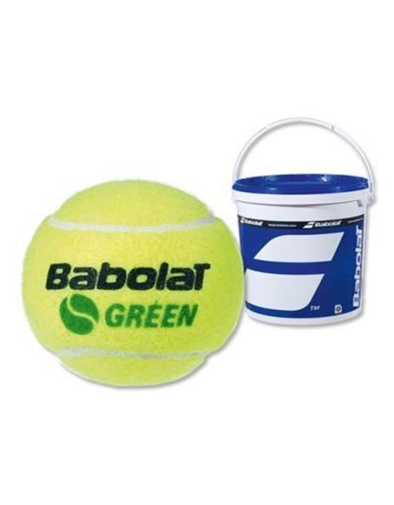 BabolatGreen Box X72