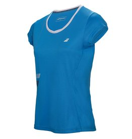 Babolat Core Flag Tee Club
