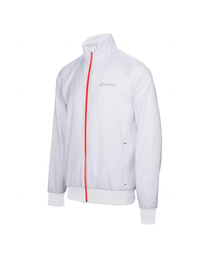 Babolat Core Club Jacket