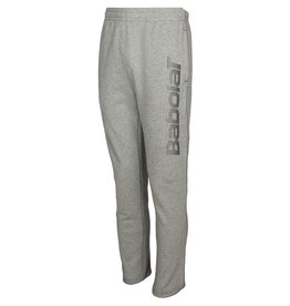 Babolat Core Sweat Pant Big Logo