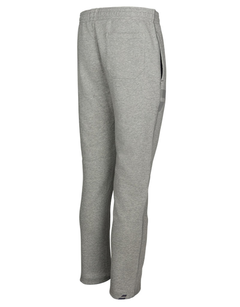 Babolat Core Sweat Pant Big Logo