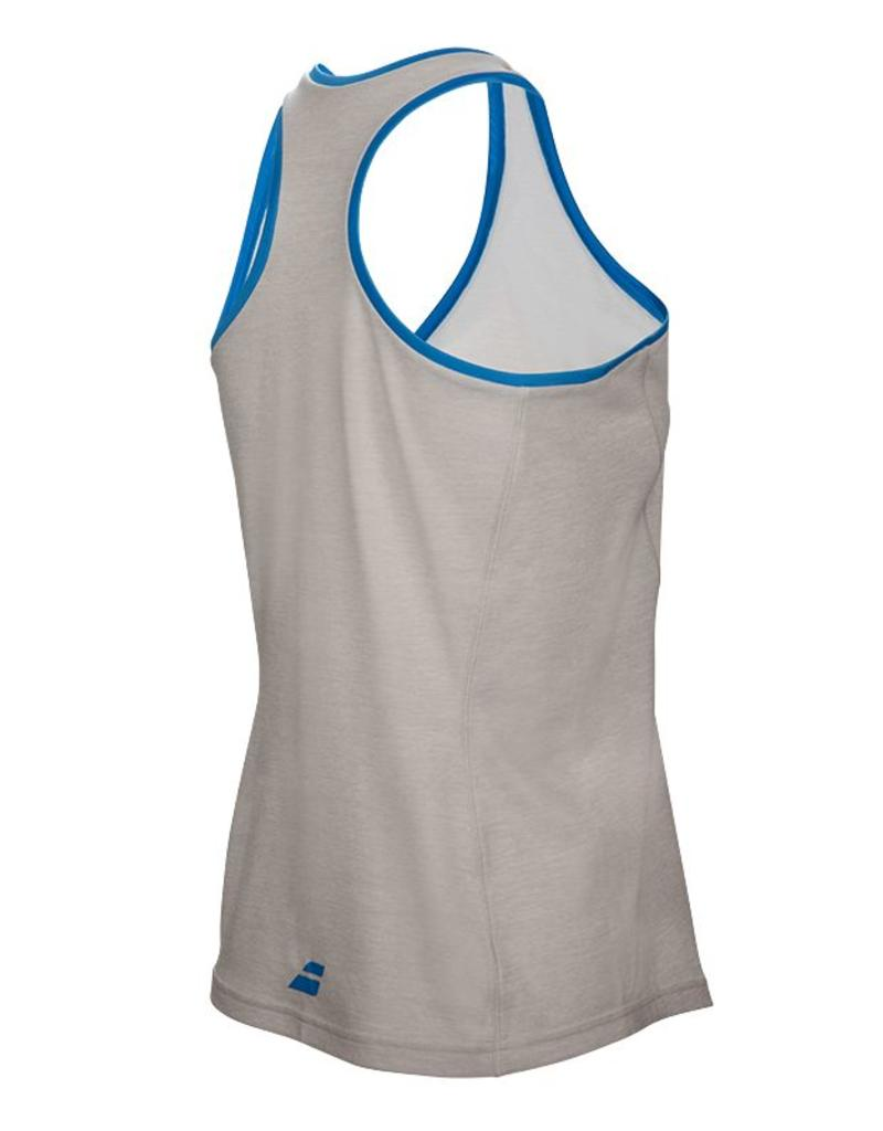 Babolat Core Crop Top