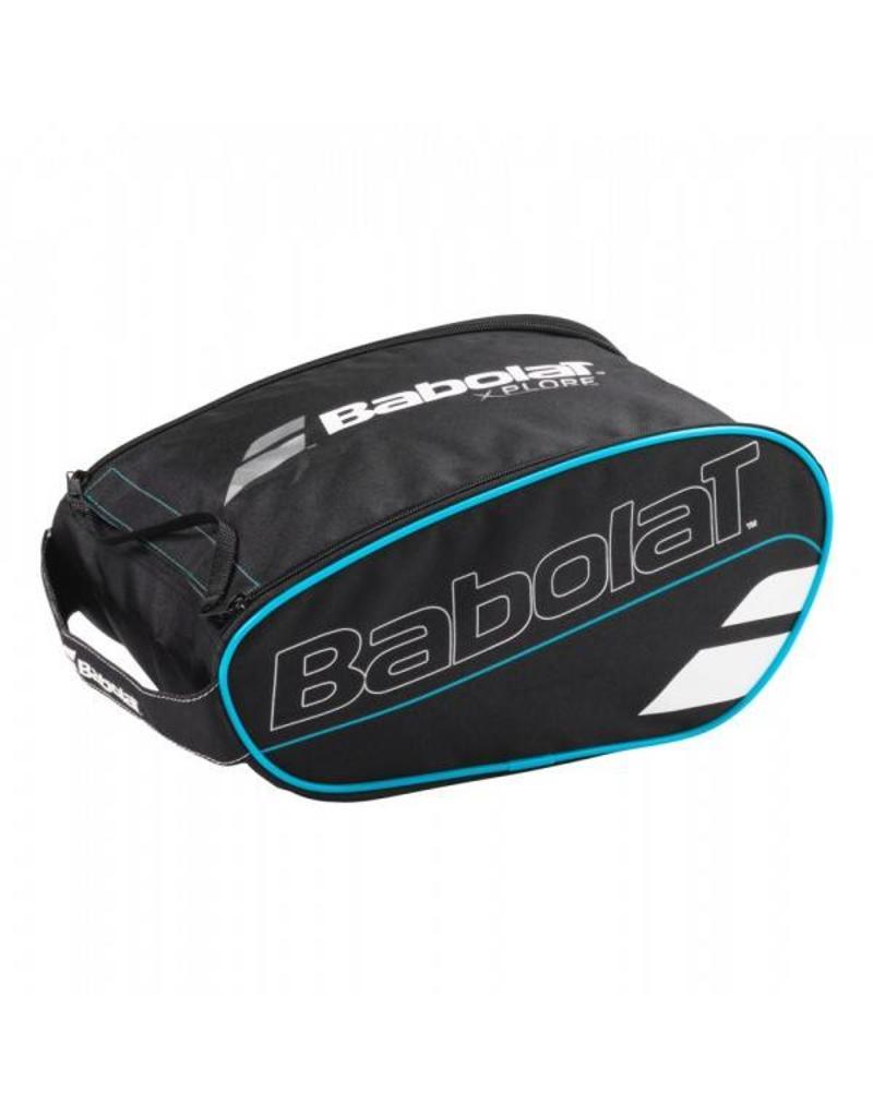 Babolat Shoe Bag Xplore