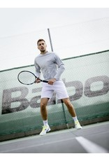 Babolat Core T-shirt Long Sleeve