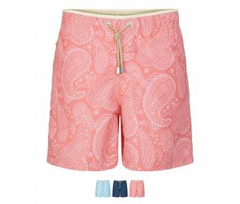 Ramatuelle Cameron Swim shorts