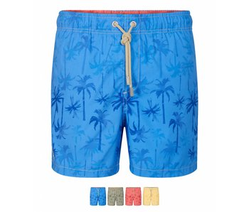 Ramatuelle Palm Beach Classic Badeanzug