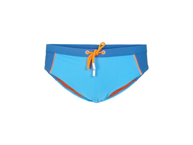 Ramatuelle Corse Zwemslip
