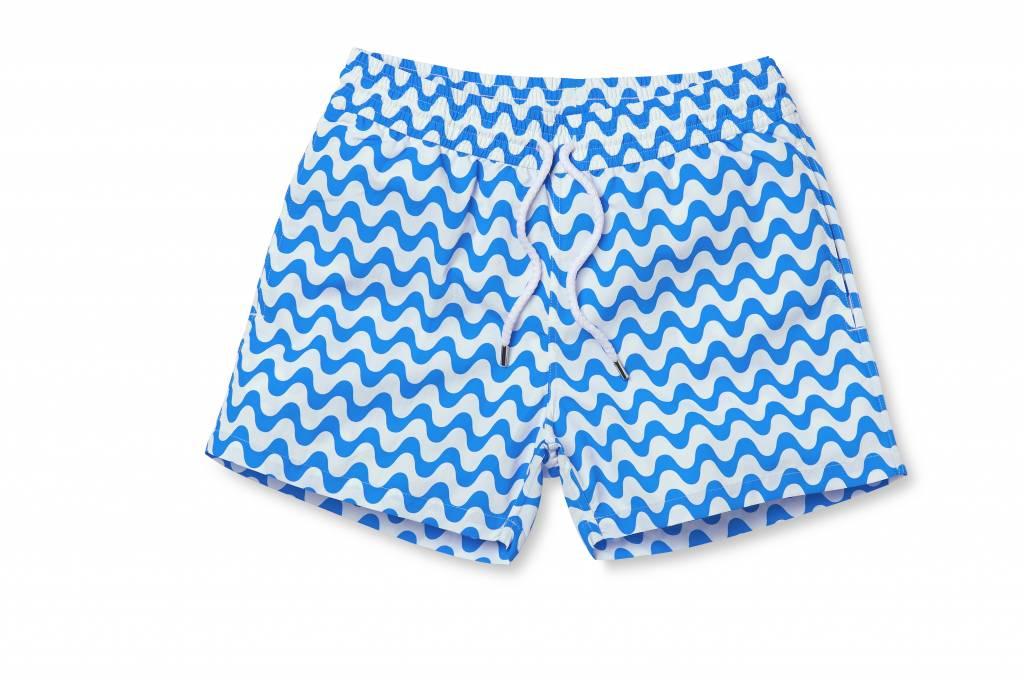 ec053c233f Short Copacabana Swimsuit - Best of Beachwear