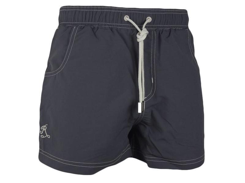 fdffff43a8 Jamaica Swim shorts - Best of Beachwear