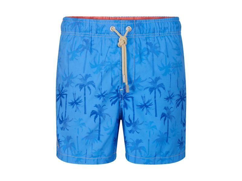 Palm Beach Classic Swim shorts - Best of Beachwear 9612a42d5564