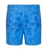 Ramatuelle Palm Beach Classic-Badeanzug
