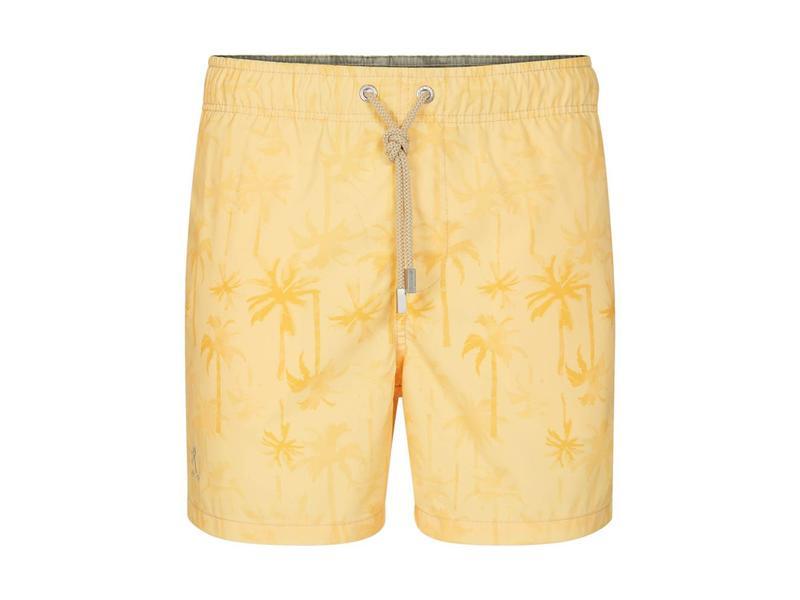 Ramatuelle Palm Beach Classic Zwembroek
