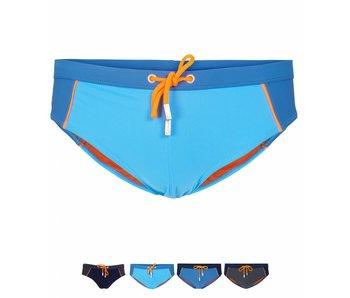 Ramatuelle Corse Swim Slip