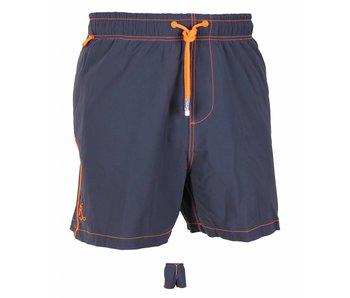 Ramatuelle Oahu Swim shorts