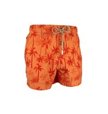Ramatuelle Palm Beach Zwembroek | Kids