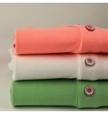 Ramatuelle South Beach Polo | lichte kleuren