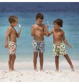 Ramatuelle Tortola Badeanzug   Kinder