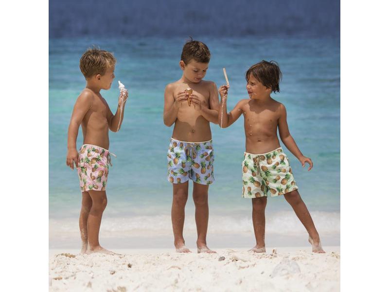 Ramatuelle Tortola Zwembroek | Kids
