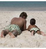 Ramatuelle Tortola Badeanzug