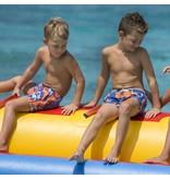 Ramatuelle Octopussy Badeanzug | Kinder