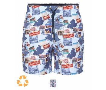 Ramatuelle Cote d'Azur Swim shorts