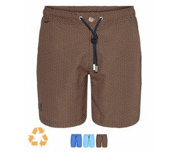 Ramatuelle Maui  Swim shorts