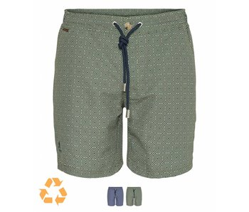 Ramatuelle Cabo  Swim shorts