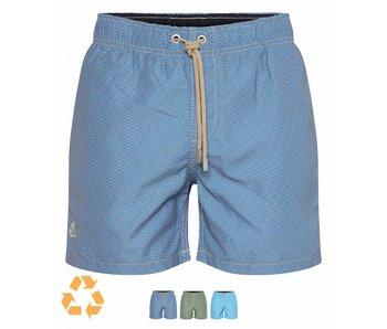Ramatuelle Anse Swim shorts