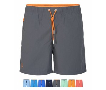 Ramatuelle Tahiti Swim shorts