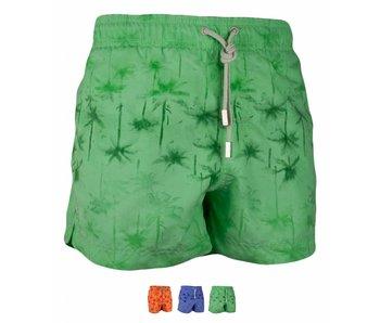 Ramatuelle Palm Beach Swim shorts