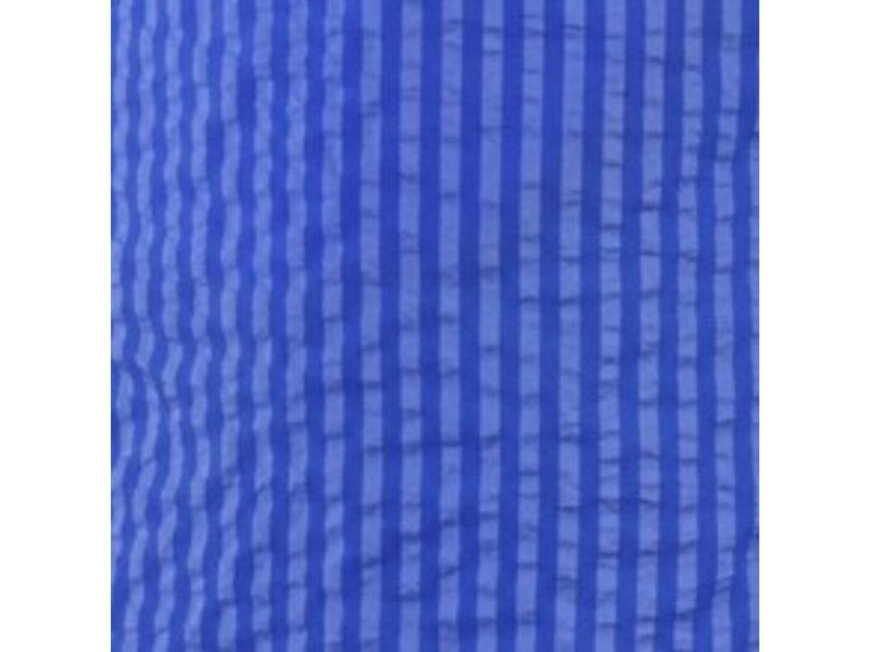 Ramatuelle Baleine Badeanzug