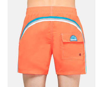 Sundek M504 Uni Board short -Kids