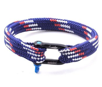 MBRC the Ocean Humpback Super Surfer armband recycled