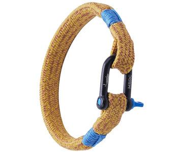 MBRC the Ocean Humpback Ocean bracelet