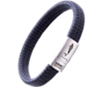 MBRC the Ocean Atlantic Ocean armband