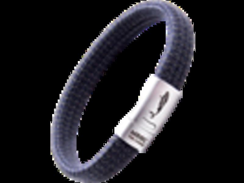 MBRC the Ocean Atlantic Ocean bracelet rope